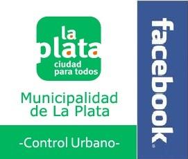 Facebook Subsecretaria de Control Urbano